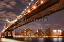 shutterstock bridge