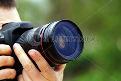 ShutterStock photographer