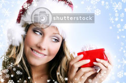 ShutterStock woman MR